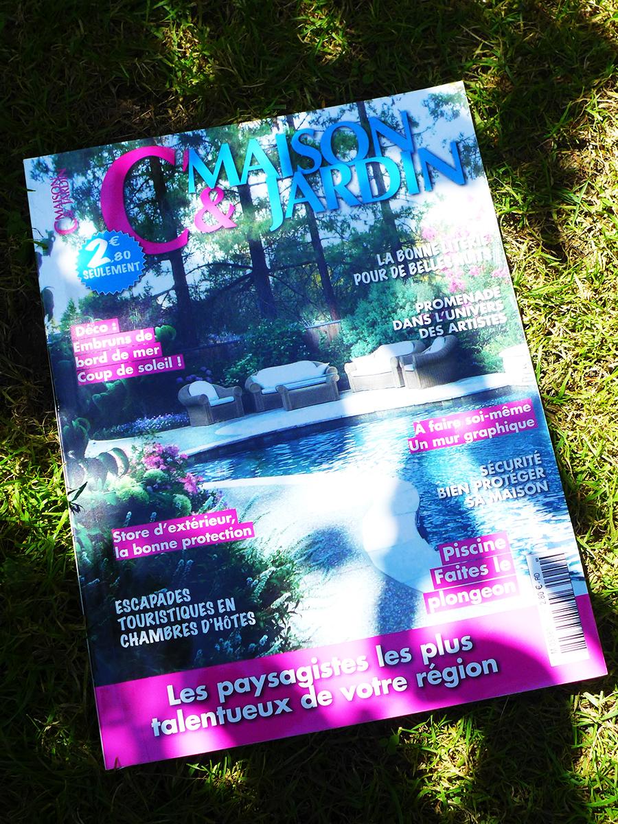 presse-latelier-au-fond-du-jardin-2