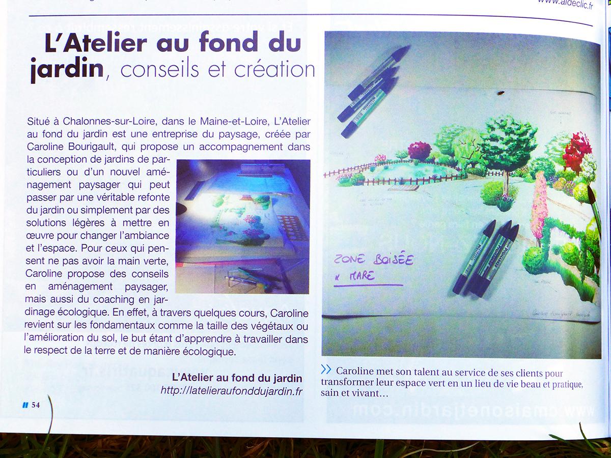 presse-latelier-au-fond-du-jardin-4